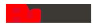 瑞电通-专业工控采购平台,库存充足、正品保障